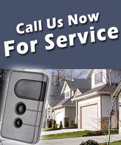 Contact Our Repair Services in Minnesota